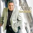 4 Músicas de Marcos Aurelio