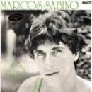 28 Músicas de Marcos Sabino