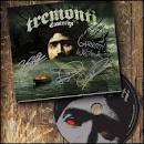 Músicas de Mark Tremonti
