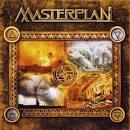 51 Músicas de Masterplan