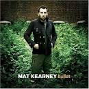62 Músicas de Mat Kearney