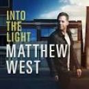 61 Músicas de Matthew West