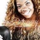 50 Músicas de Mc Beyonce