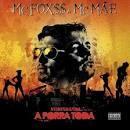 31 Músicas de Mc Fox