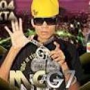 14 Músicas de Mc G7