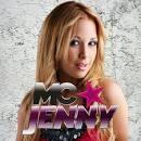 7 Músicas de Mc Jenny
