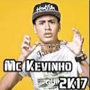 14 Músicas de Mc Kelvin