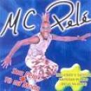 16 Músicas de Mc Pelé