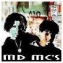 100 Músicas de Mc Pereira