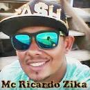 13 Músicas de Mc Ricardo