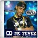 13 Músicas de Mc Tevez