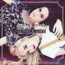 45 Músicas de Megan And Liz