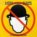 52 Músicas de Men Without Hats