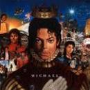 2 Músicas de Michael