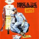 48 Músicas de Mike & The Mechanics