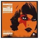 50 Músicas de Milla Jovovich