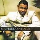9 Músicas de Ministro Michael Santiago