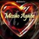 13 Músicas de Missão Ágape