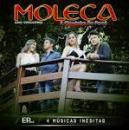 131 Músicas de Moleca 100 Vergonha