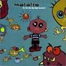 58 Músicas de Moloko