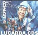19 Músicas de Monarco