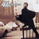 122 Músicas de Monica