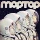 31 Músicas de Moptop