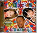 Músicas de Mulekada