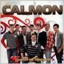 20 Músicas de Musical Calmon