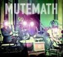 43 Músicas de Mutemath