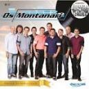 16 Músicas de Os Montanari