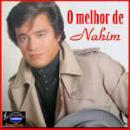 7 Músicas de Nahim