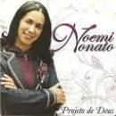 2 Músicas de Naomi