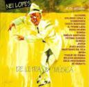 21 Músicas de Nei Lopes