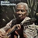 120 Músicas de Nelson Cavaquinho