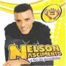 11 Músicas de Nelson Nascimento