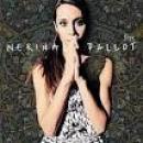 63 Músicas de Nerina Pallot