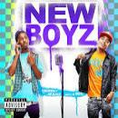 40 Músicas de New Boyz