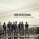 52 Músicas de Newsong