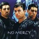 32 Músicas de No Mercy