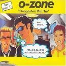 26 Músicas de O-zone