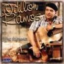 5 Músicas de Odilon Ramos