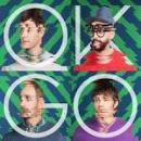 63 Músicas de Ok Go