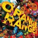 126 Músicas de Orange Range