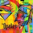 10 Músicas de Os Opalas