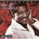 49 Músicas de Otis Redding