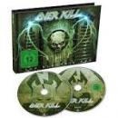 176 Músicas de Overkill