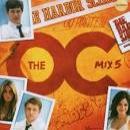5 Músicas de The O.c.