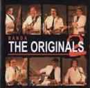 39 Músicas de The Originals (brasil)