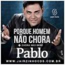9 Músicas de Pab